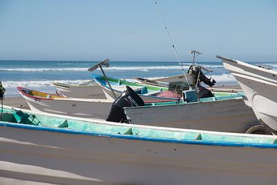 Puerto Andresito