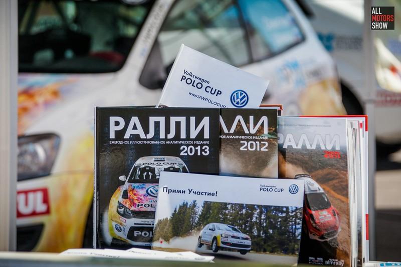 allmotorshow.ru