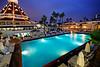 San Diego DSLR Group Shoot Dec. 2008 - Hotel Del Coronado