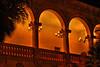 San Diego DSLR Group Shoot Sept. 2008 - Balboa Park