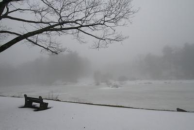 vinelake winter