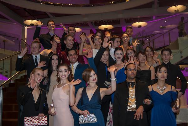 A Tribute to Harriett, Best of Broadway Gala 2017