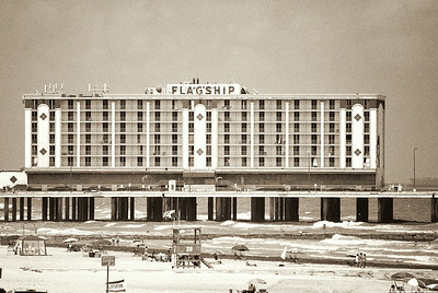 Flagship Hotel