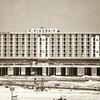 Flagship Hotel