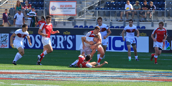 ALL PHOTOS from 2012 USA Sevens Collegiate Rugby Championship