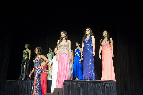All Mrs. Florida United States 4-13
