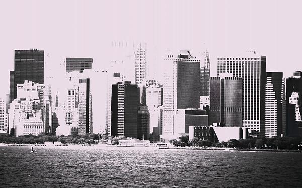 New York City 6-19-11