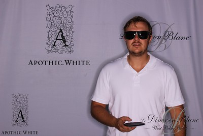 Apothic West Palm Beach