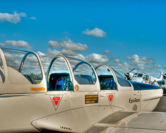 Vero Beach Airshows