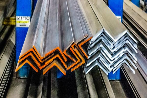 Klien Steel Company