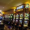 Old Vegas - Fremont Street