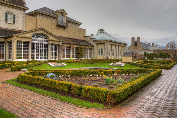 George Eastman House 2013