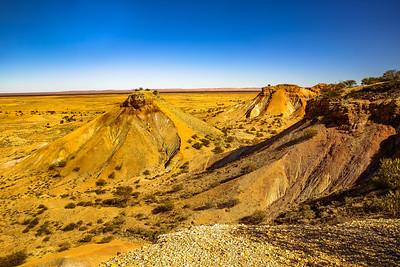 Painted Desert 9136
