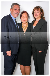 Retirement2013-114