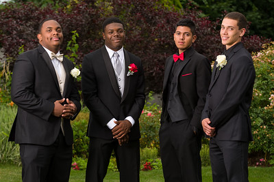 HighschoolPromJune 25, 2014187