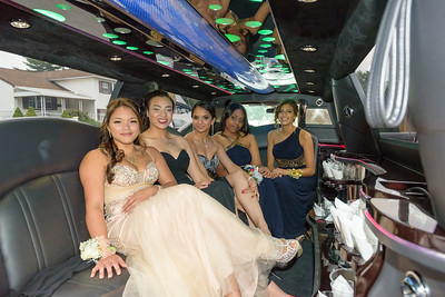 HighschoolPromJune 25, 2014222