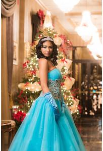 sweet 16 sixteen dress