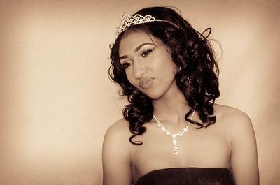 sweet 16 sixteen