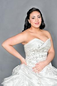 Sweet-16-sixteen-dress-011