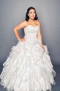 Sweet-16-sixteen-dress-002M