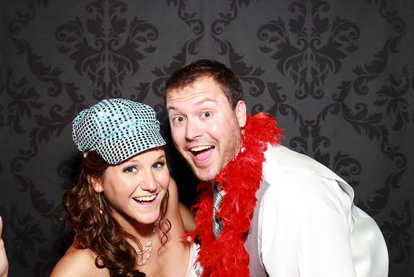 Tyler & Amanda