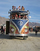 084-VW Super Van