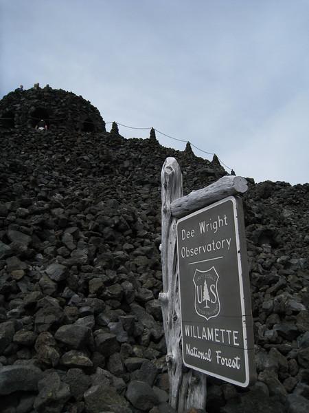 "010-Mckenzie Pass<br /> <br /> <a href=""http://vulcan.wr.usgs.gov/Volcanoes/Oregon/HighCascades/dee_wright_observatory.html"">http://vulcan.wr.usgs.gov/Volcanoes/Oregon/HighCascades/dee_wright_observatory.html</a>"