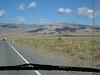 020-highway 447