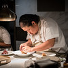 Best restaurant in Penang: Au Jardin by Chef Hock