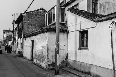 Suzhou, Jiangsu, China (苏州,江苏,中国)