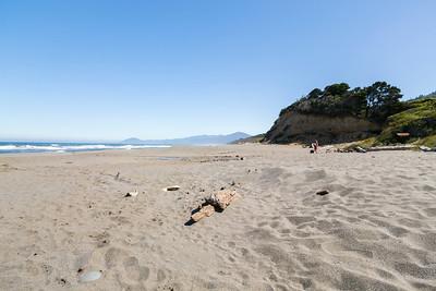 Gold Beach, OR, USA