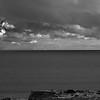 _IGP9056-Edit sailboat-water