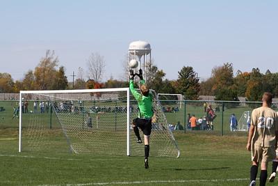 Soccer_2009_10_10