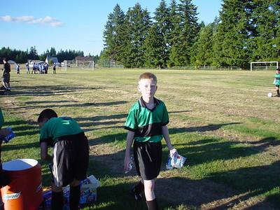 Soccer_Photos_Print