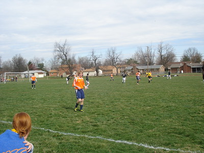 Soccer_various