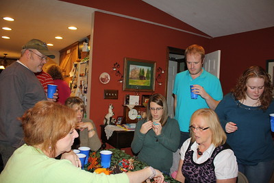 Thanksgiving_2010_11_25