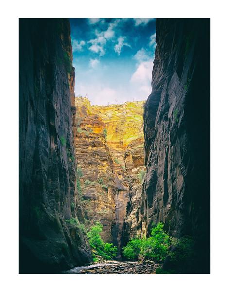 IMGP3561-zion-canyon-solo-border-vt