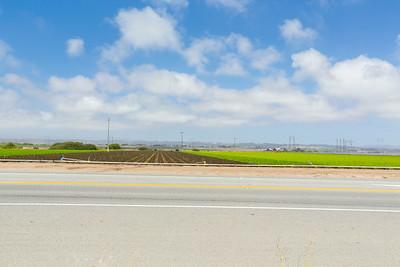 Castroville, CA, USA