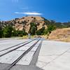 Niles Canyon - Sunol, CA, USA