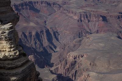 Grand Canyon IV
