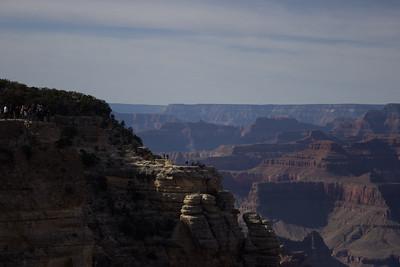 Grand Canyon VI