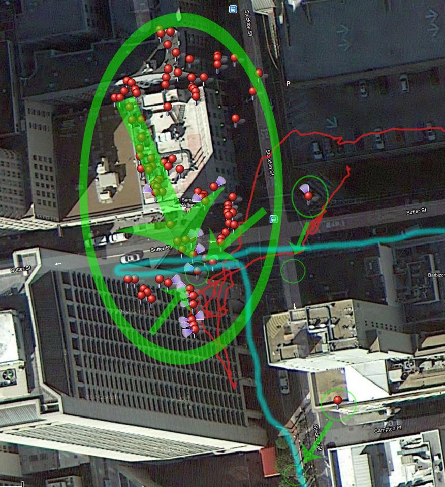 GP-E2 Screenshots