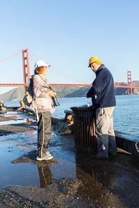 National Geographic Your Shot San Francisco Photowalk (#yourshotmeetup) - San Francisco, CA, USA