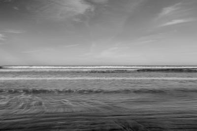 Del Mar, CA, USA