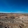 33 Hole Overlook. Nevada Side. Lake Mead National Recreation Area - NV, AZ