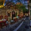 42.2014 - Crete - Rethymno