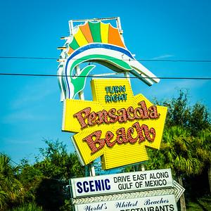 World's Whitest Beaches