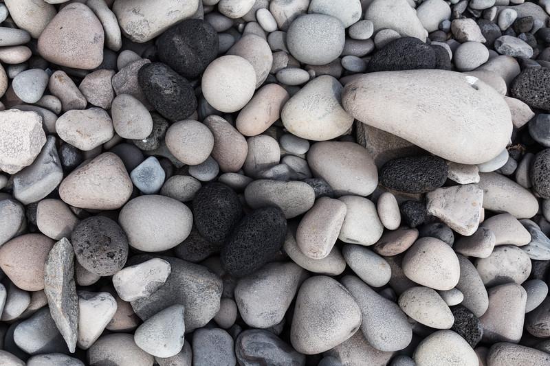 Heavy Stones