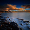 83.2013 - Kimmeridge Bay ...