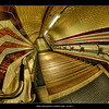 33.2013 - London's Tube